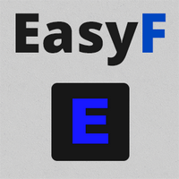 EasyF UNLIMITED